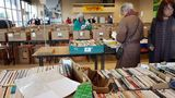 photo bouquinistes-telethon-granville-05.jpg