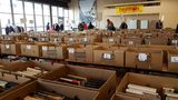 photo bouquinistes-telethon-granville-07.jpg