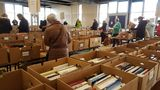 photo bouquinistes-telethon-granville-11.jpg