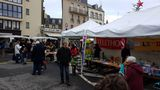 photo village-telethon-granville-04.jpg