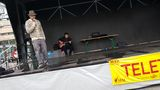 photo podium-slamvabien-02.jpg