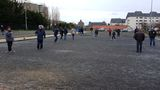 photo tournoi-petanque-granville-02.jpg