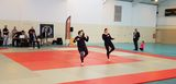 photo coupedelabaie-bodykarate-2018-011.jpg