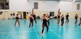 photo coupedelabaie-bodykarate-2018-015.jpg