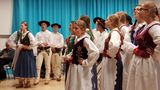 photo juzyna-pologne-dansefolklorique-05.jpg