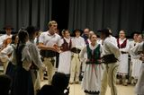 photo juzyna-pologne-dansefolklorique-45.jpg