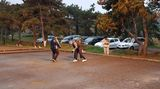 photo tournoi-petanque-donville-03.jpg