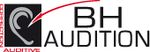 BH Audition Coutances