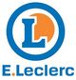 Magasin Leclerc