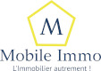 Mobile Immo